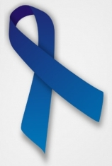 fita-azul-novembro-azul