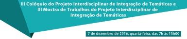 slider-portal_3_coloquio_3_mostra_projeto_interdisciplinar_enfermagem