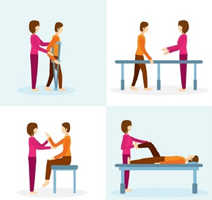 fisioterapia-lato-sensu-pos-graduacao-fcmscsp