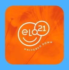 app-elo-21-sd-faculdade-santa-casa