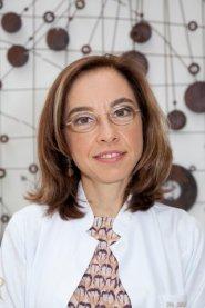 Carla-Franchi-Pinto-Faculdade-Santa-Casa
