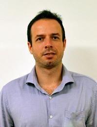 Igor-Bastos-Polonio-FCMSCSP