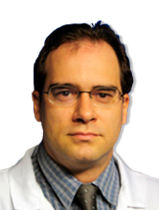 prof-dr-robert-meves-fcmscsp