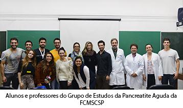 grupo-estudos-pancreatite-aguda