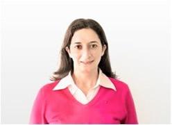 Isabel-Marian-Hartmann-de-Quadros-Unifesp