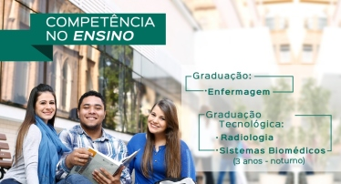 vestibular-2017-2-semestre-faculdade-santa-casa