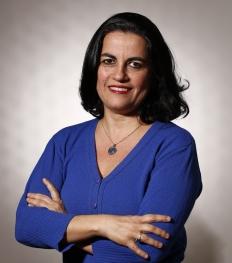 Ana-Luiza-Navas-Fonoaudiologia-Faculdade-Santa-Casa