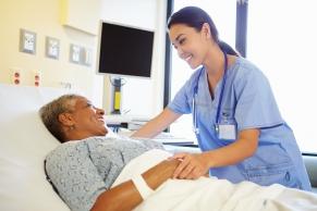 especializacao-enfermagem-clinica-e-cirurgia-faculdade-santa-casa