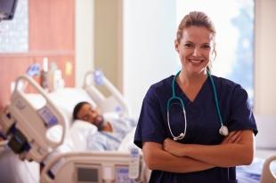 especializacao-enfermagem-faculdade-santa-casa