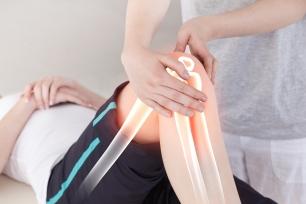 especializacao-fisioterapia-faculdade-santa-casa
