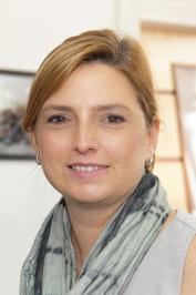 Silvya-Stuchi-Maria-Engler