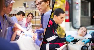 urgencia-e-emergencia-pos-graduacao-faculdade-santa-casa