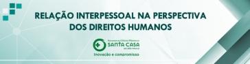 imagem_carta_convite